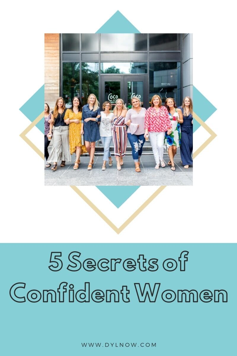 5 Secrets of Confident Women (1).jpg