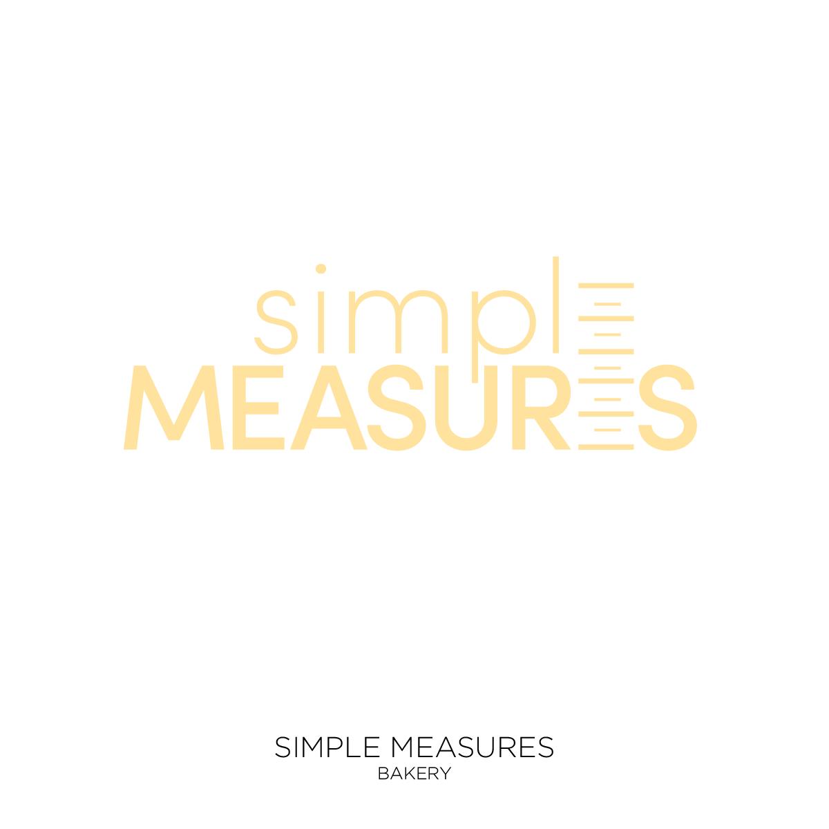 Simple Measures logo-01.png