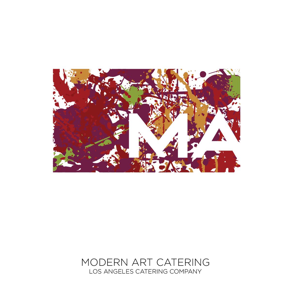 Modern art logo-01.png