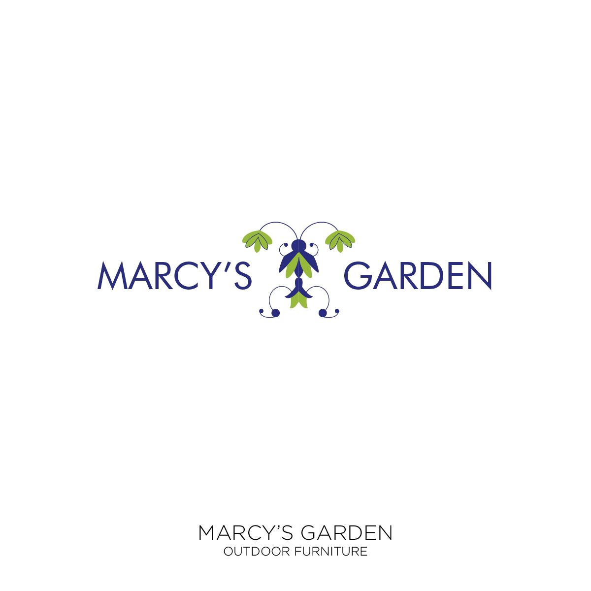 Marcys garden logo-01.png