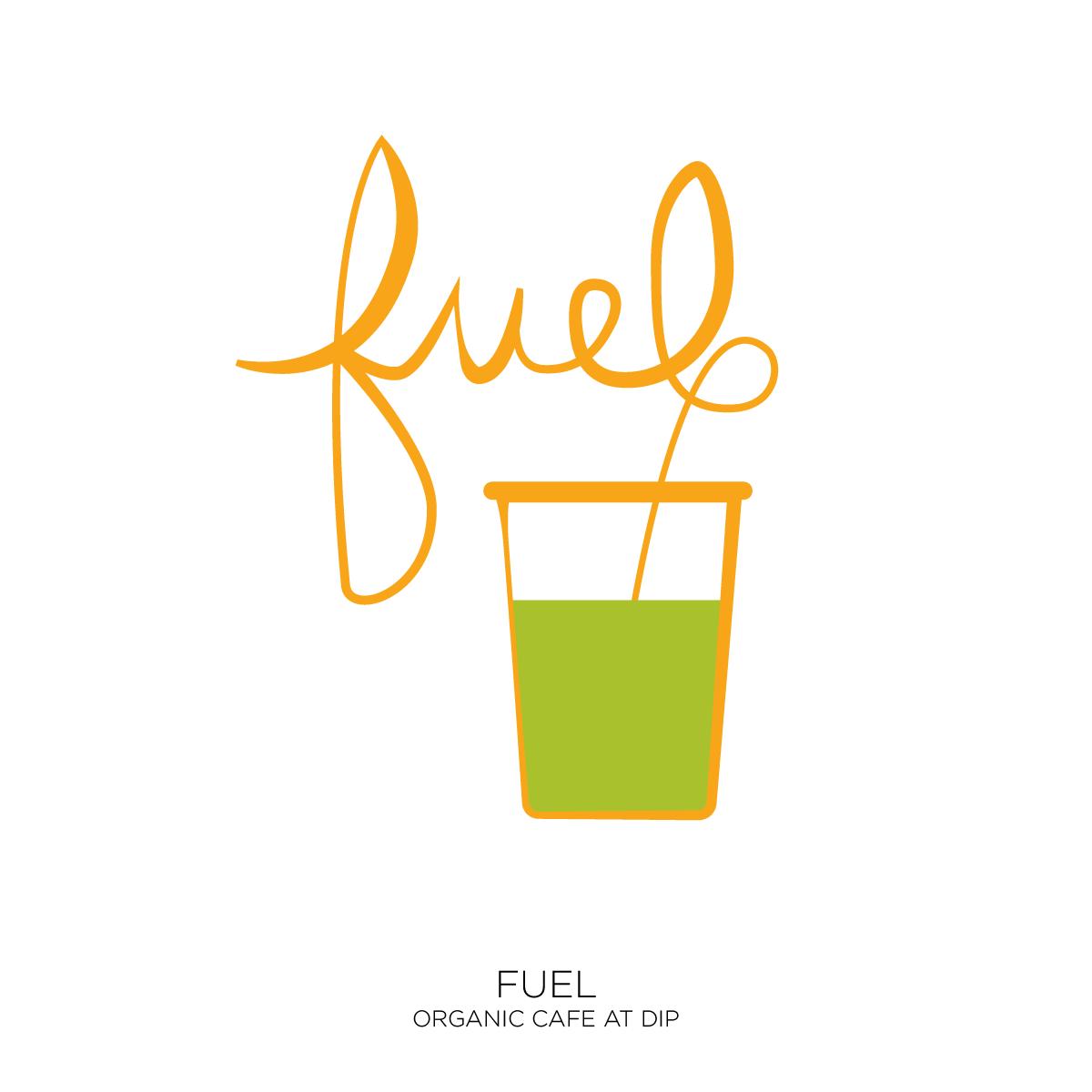 Fuel logo-01.png