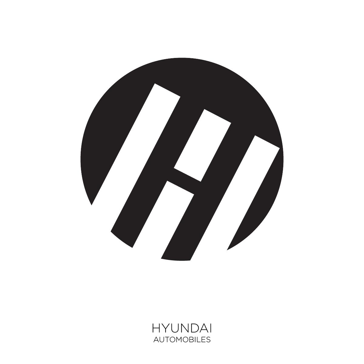 Hyundai logo-01.png