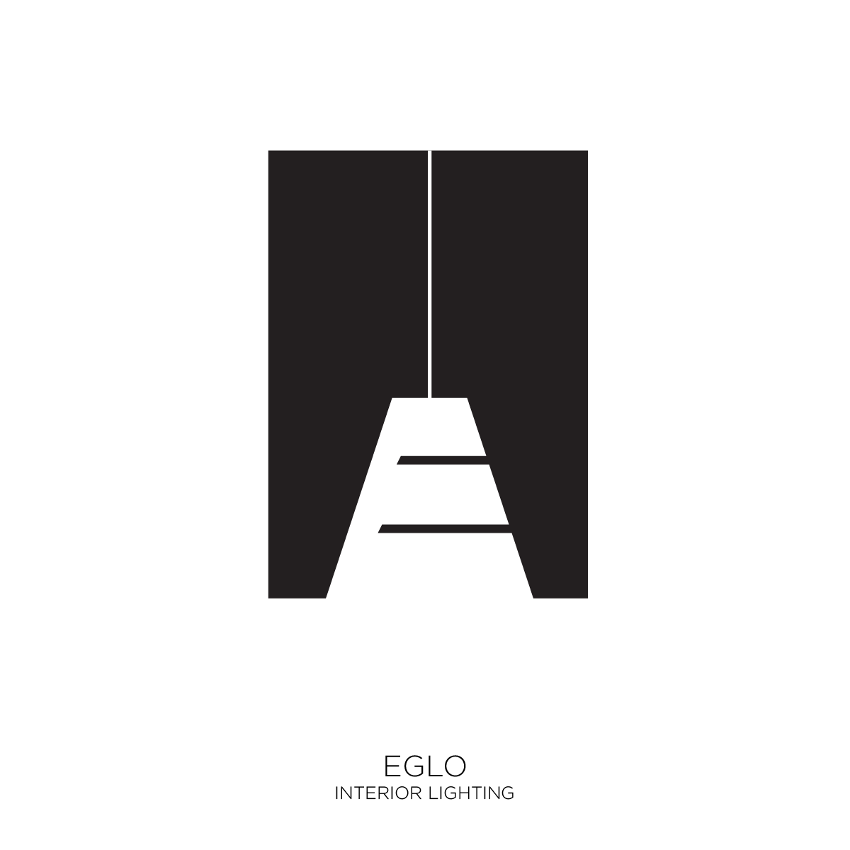 Eglo logo-01.png