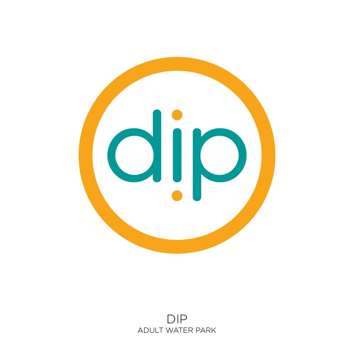 Dip logo-01.png