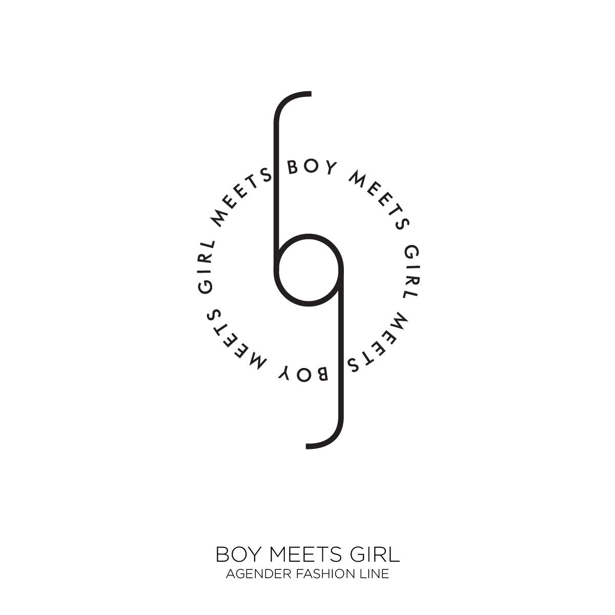 BMG logo-01.png