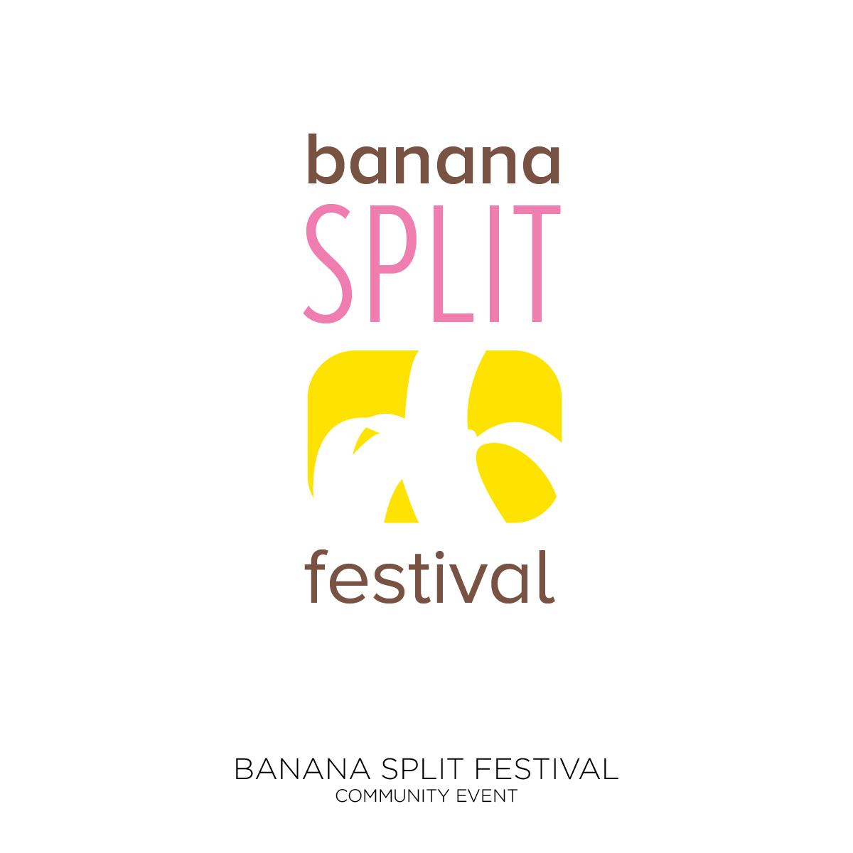 Banana split logo-01.png