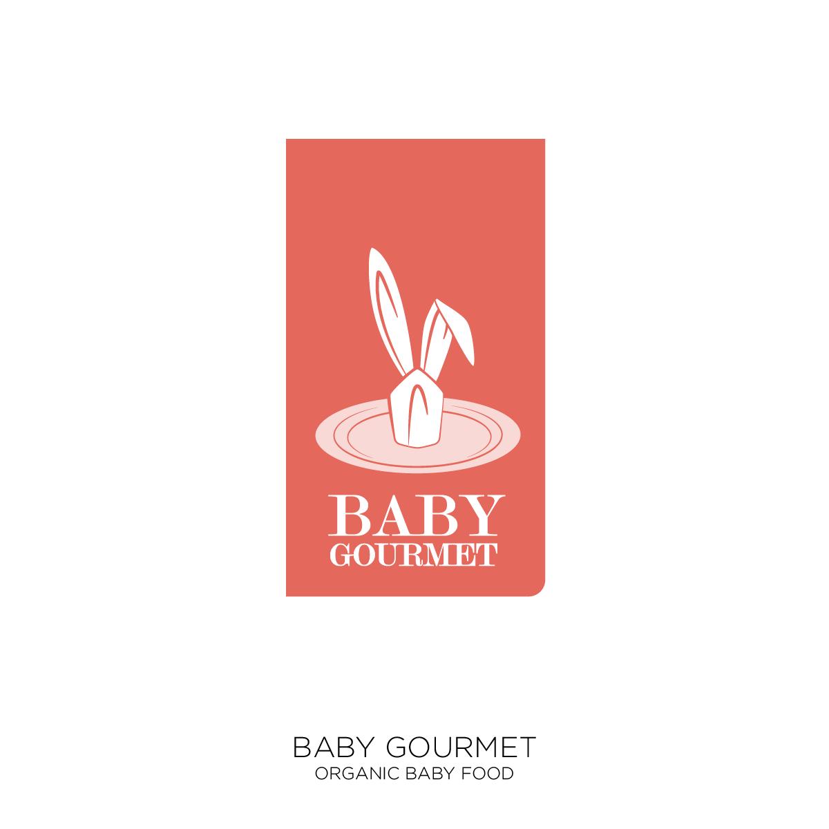 Baby gourmet logo-01.png