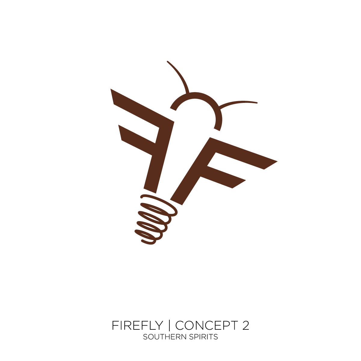 Firefly 2 logo-01.png