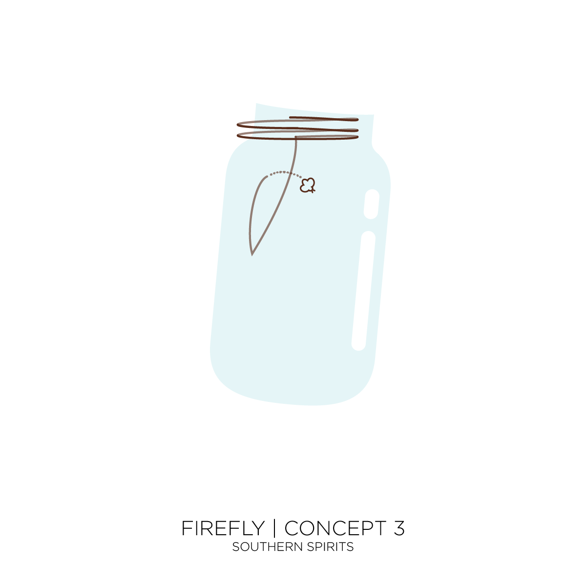 Firefly 3 logo-01.png