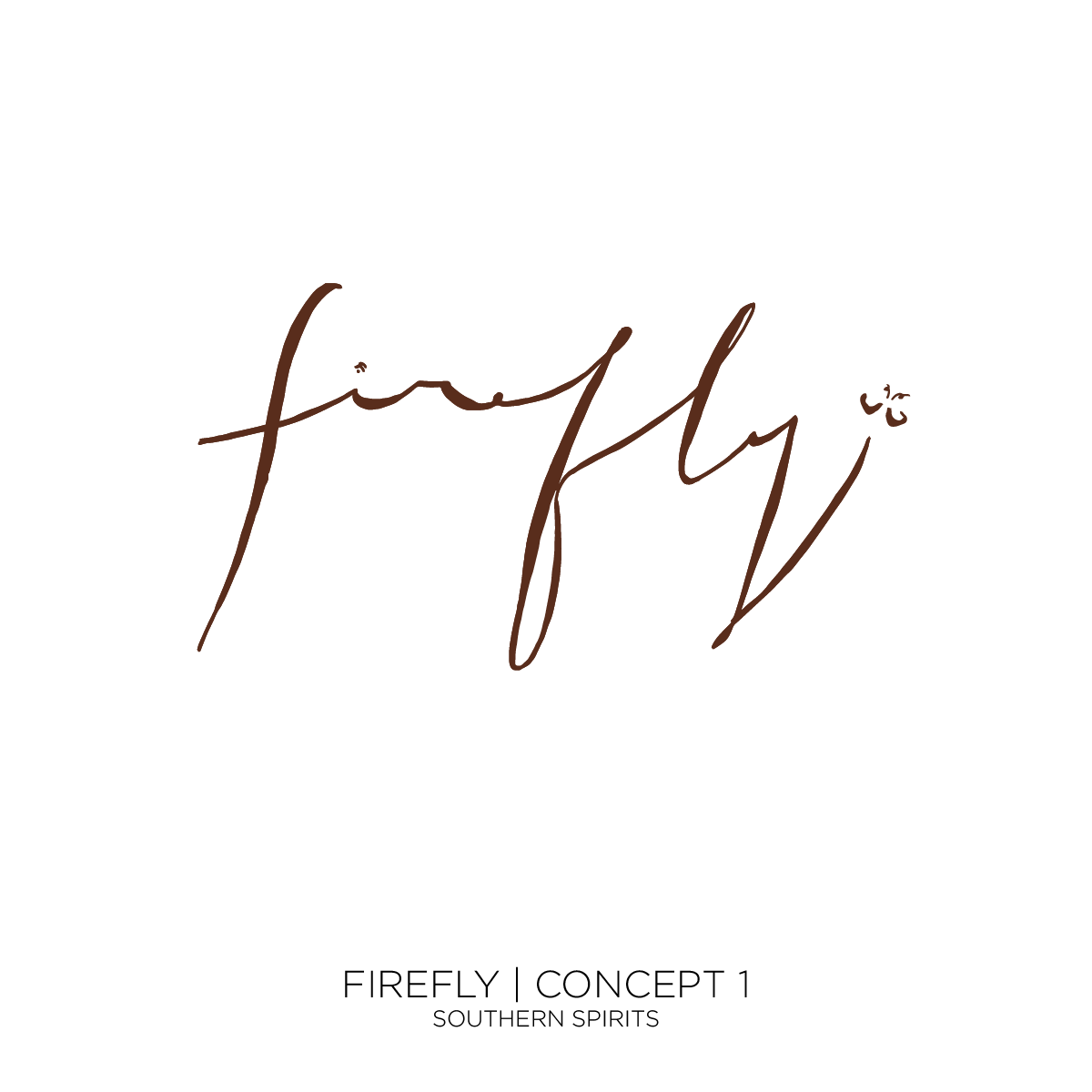 Firefly 1 logo-01.png