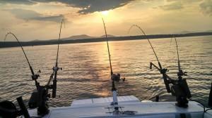 fishingcharters2.jpg