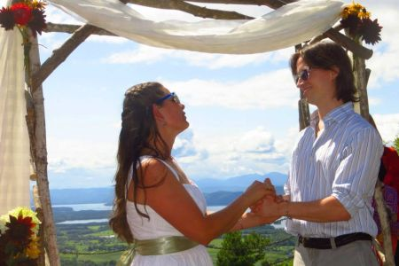 weddingphilo.jpg