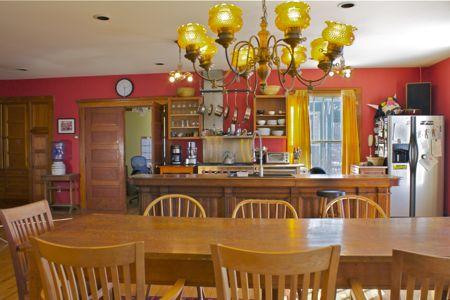 ballroom-dining-table.jpg