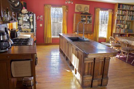 ballroom-kitchen.jpg