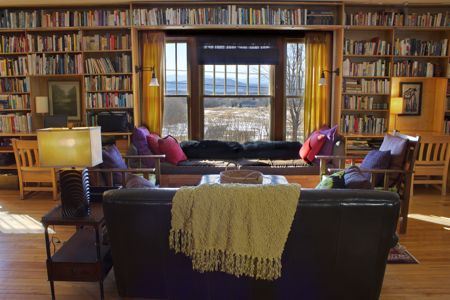ballroom-library-view.jpg