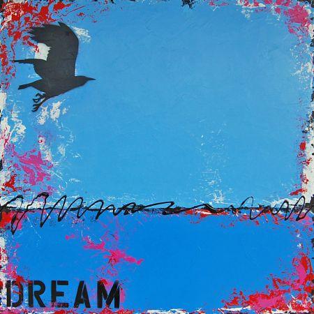 Dream 006.JPG