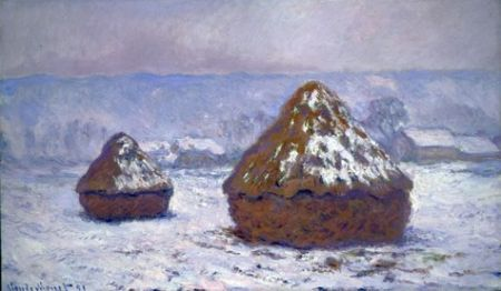 shelburne-museum-monet-grain.jpg