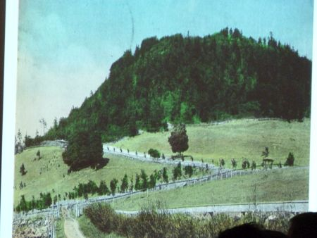 mt-philo-carriage-road