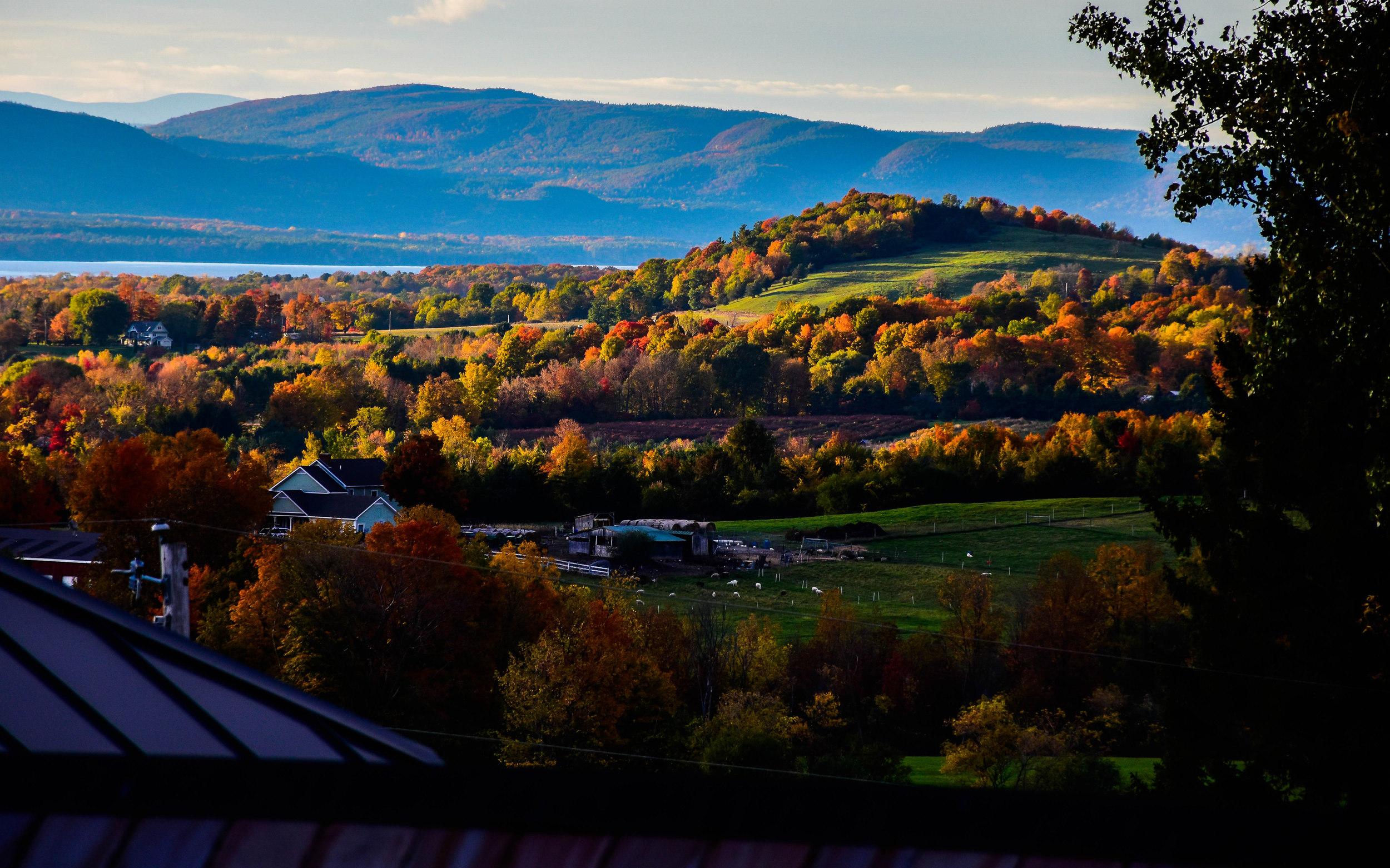 Charlotte_Vermont