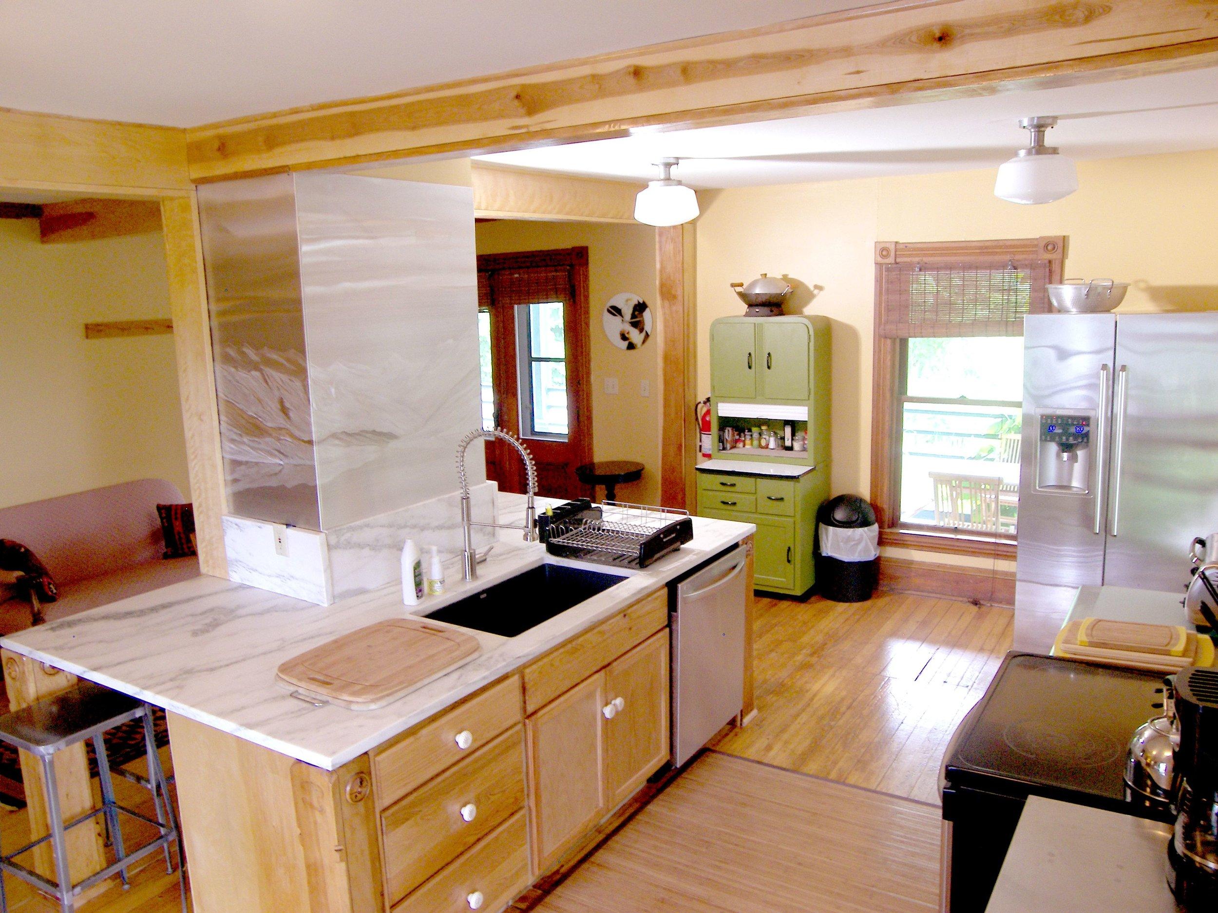 Left Wing kitchen_hi-res.jpg
