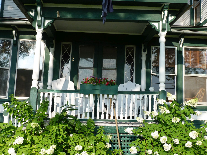 Mt. Philo Inn front porch.jpg