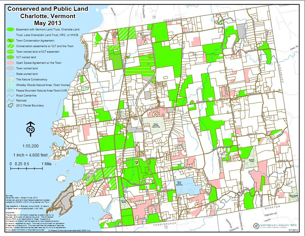 Charlotte conservation map.jpg