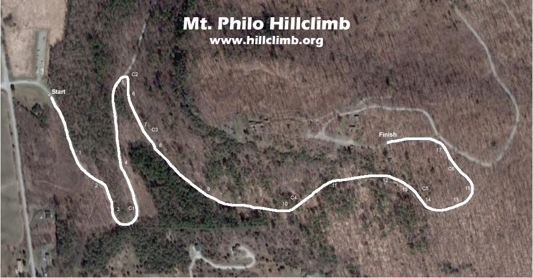 philo-road-map.jpg