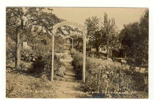 oldpostcardgarden.jpg
