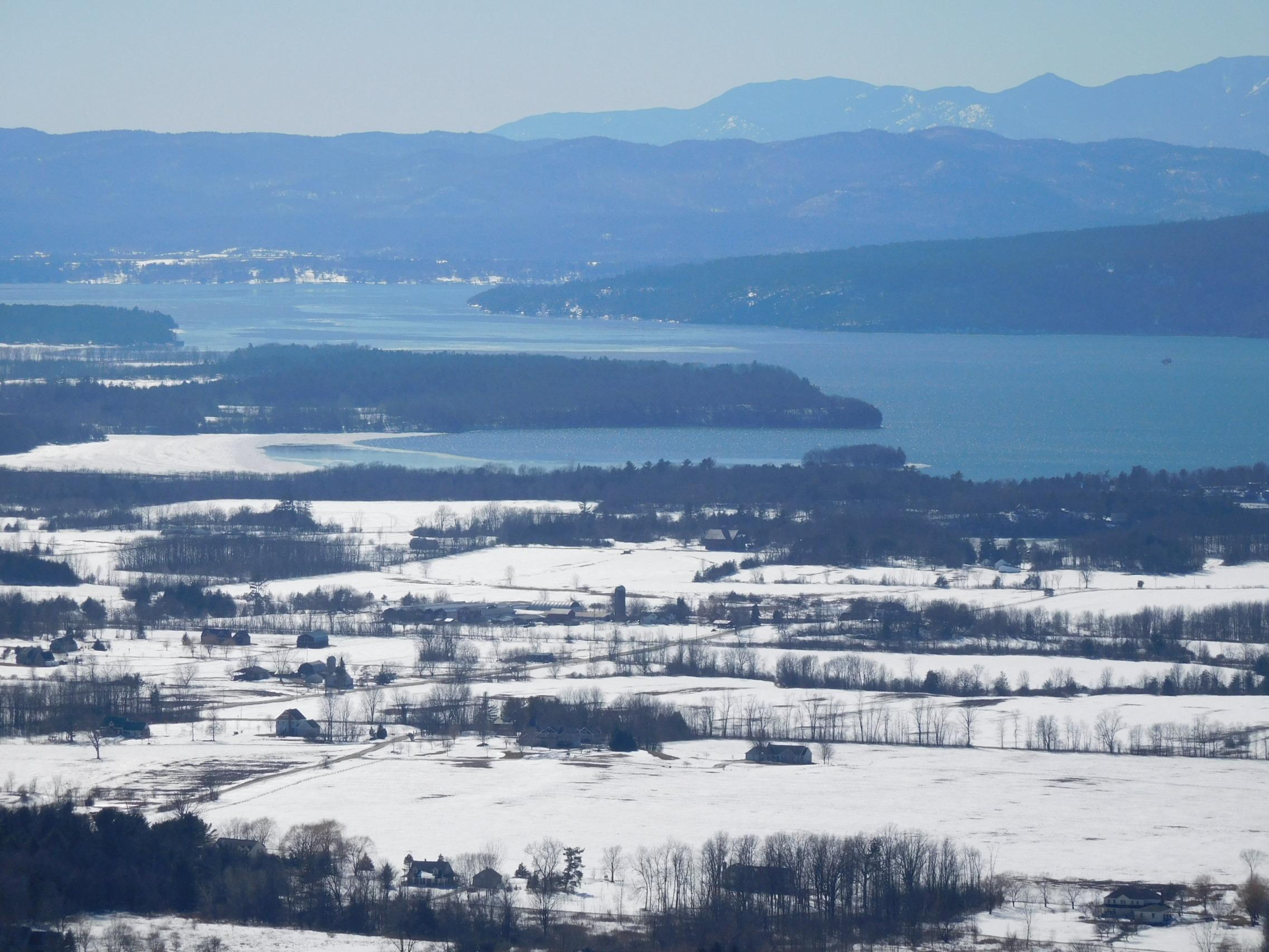 Mt. Philo winter view 6.JPG