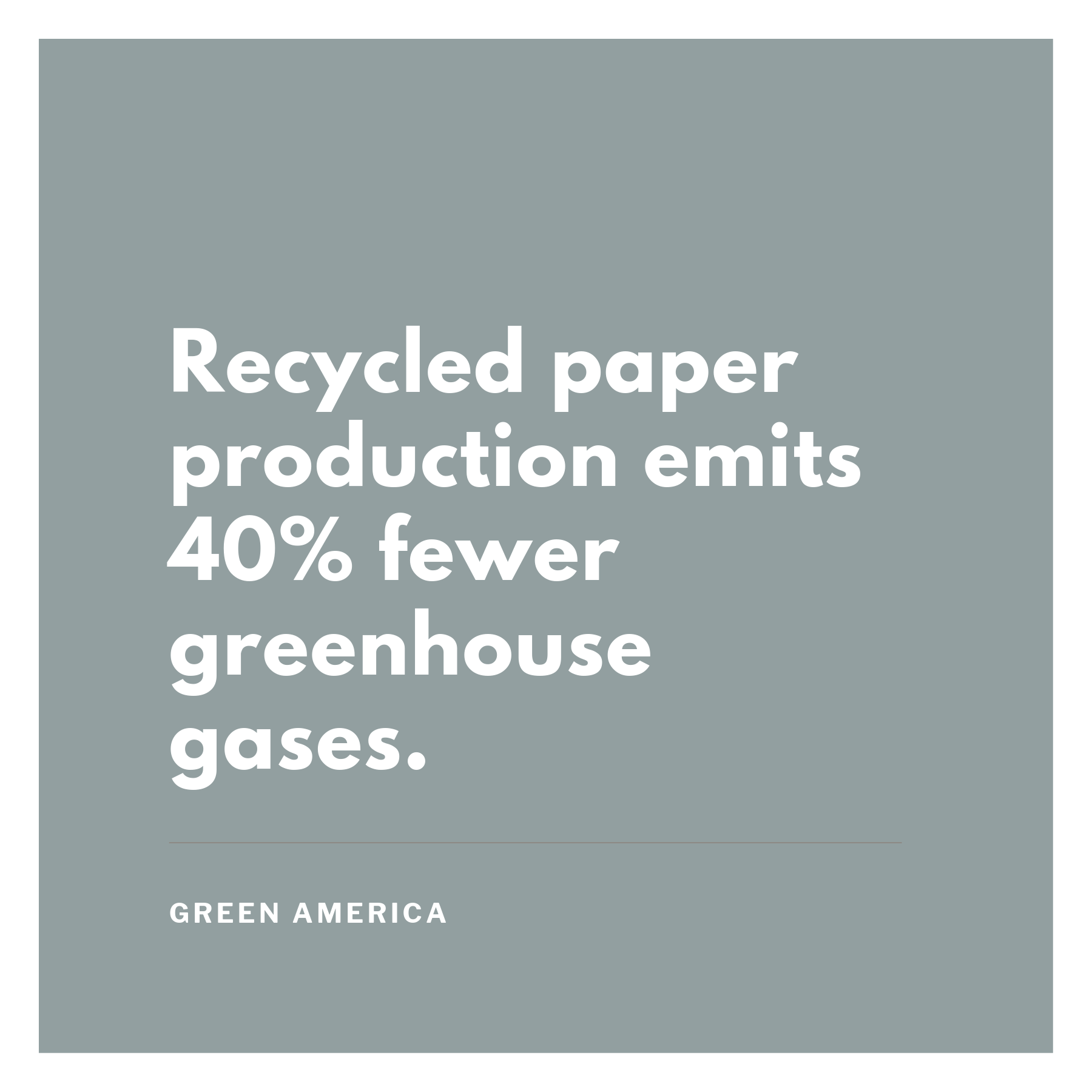 recycled paper 1.png