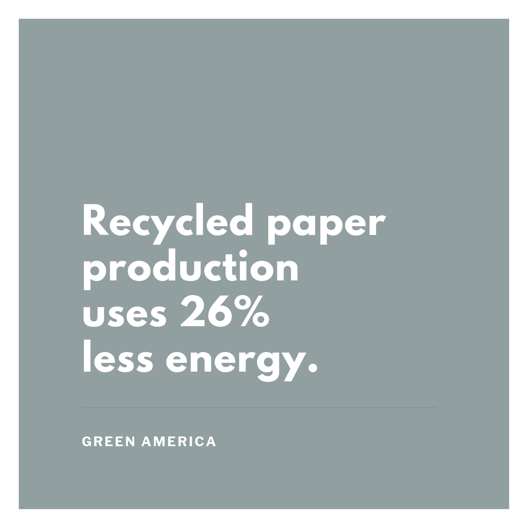 recycled paper 2.png