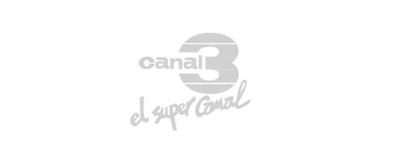 canal3.png