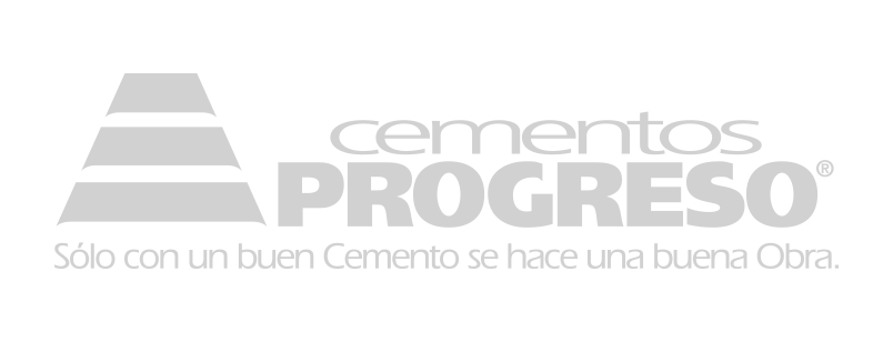 cementos.png