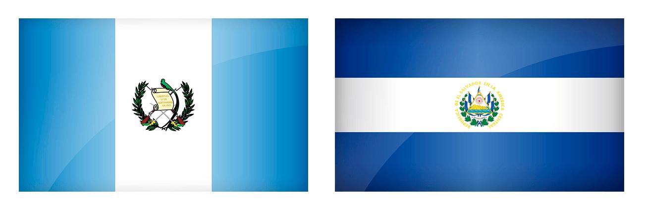 banderasGUAyELSAL.png