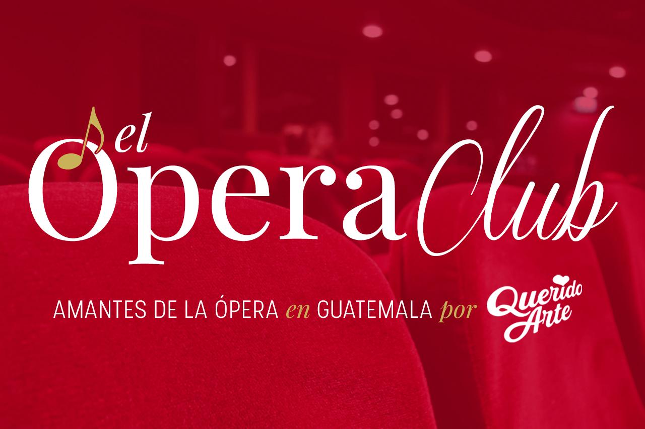 operaclubweb.jpg