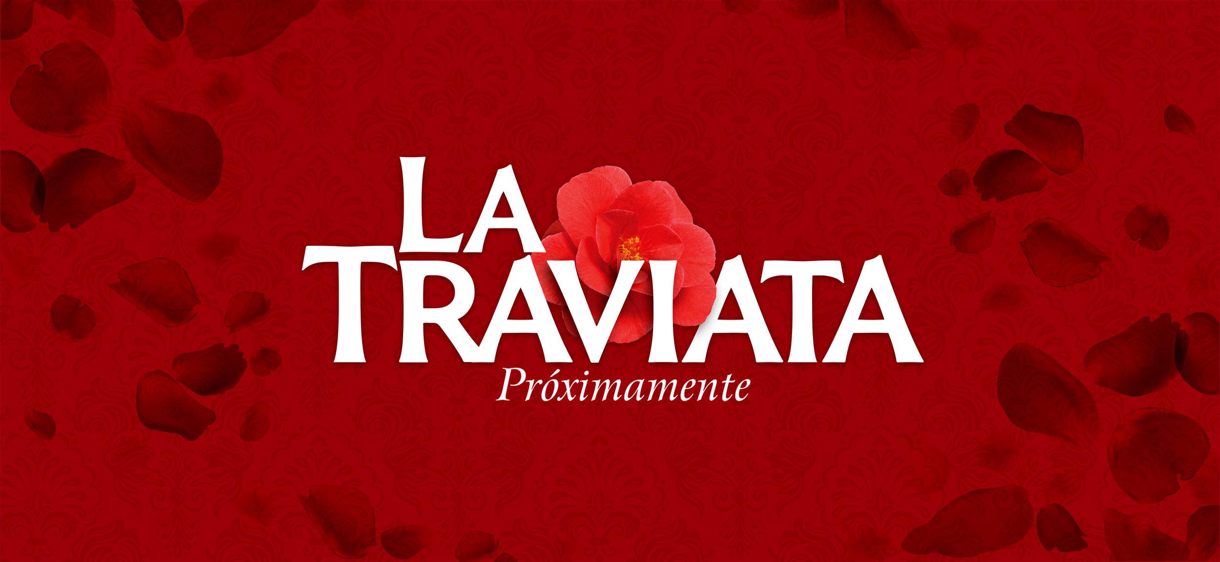 traviatasoon3.jpg