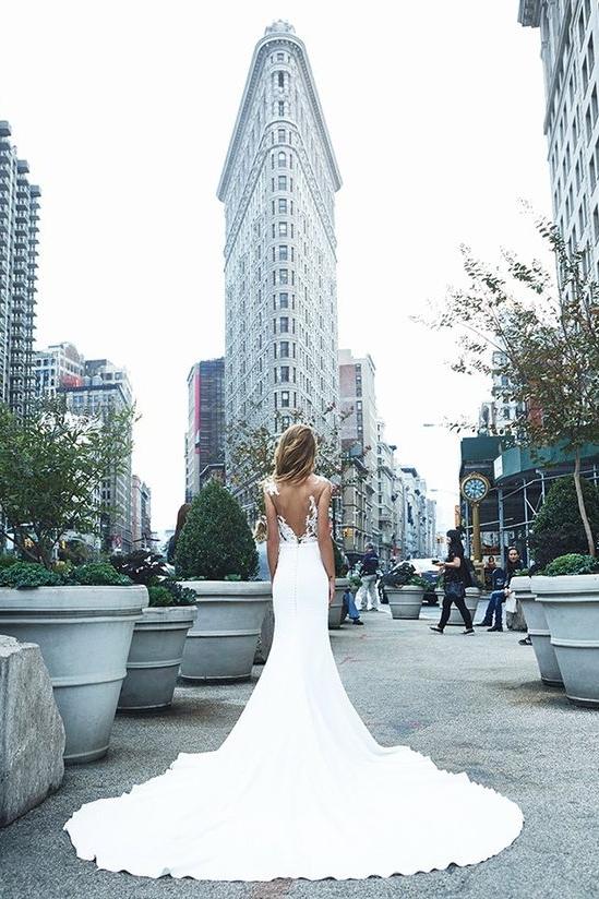 Vicenta New York 1.jpg