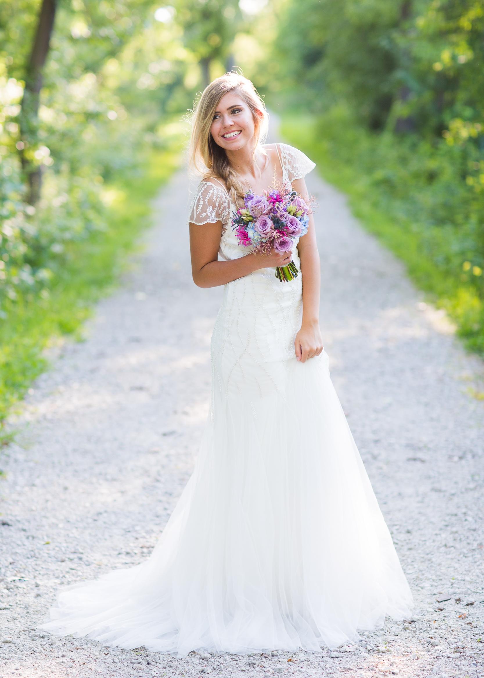 Magnolia-Bridal-16.jpg