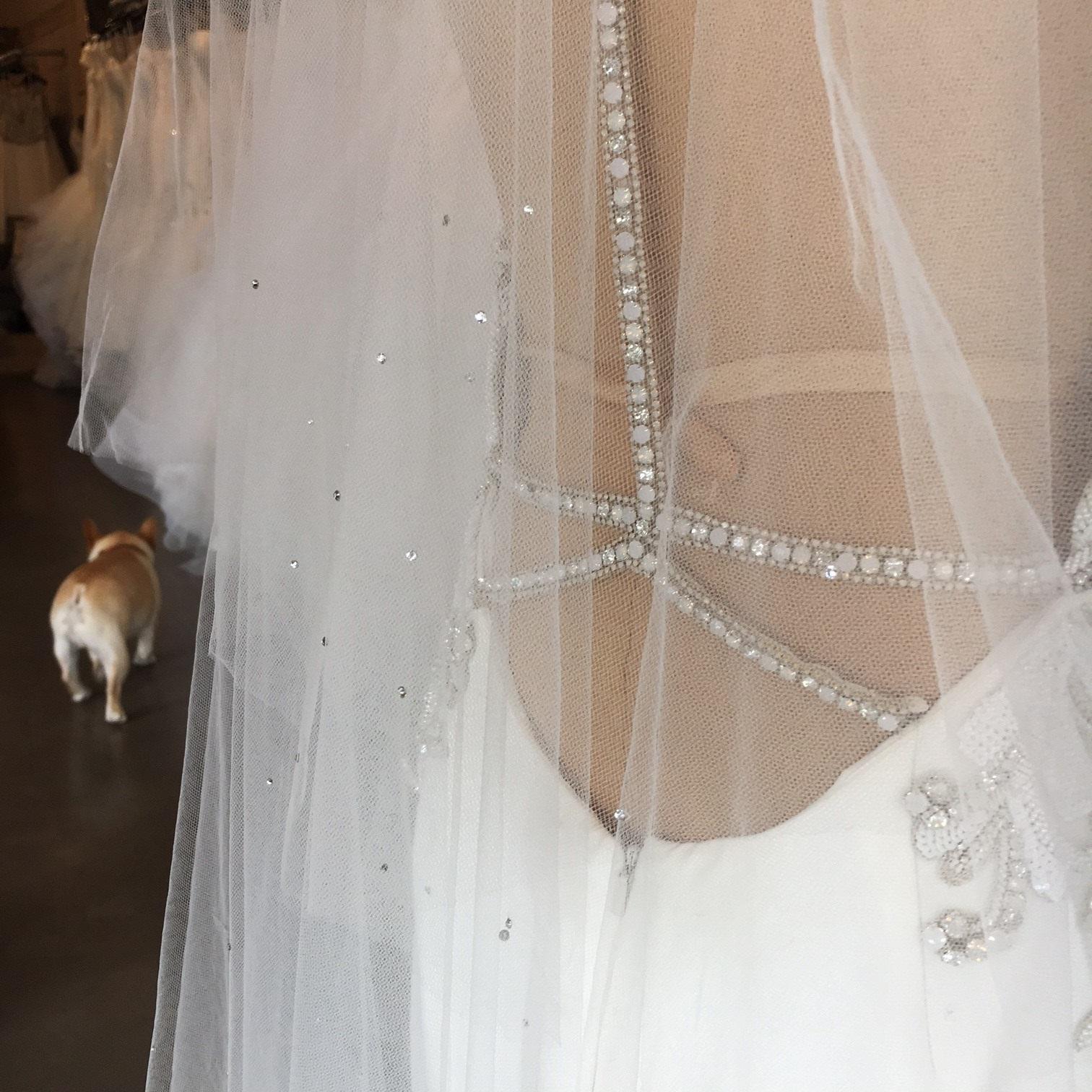 Magnolia Bridal Haute Bride Jewelry 12.jpeg