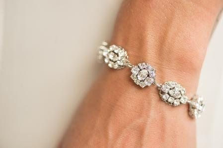 Magnolia Bridal Haute Bride Jewelry 16.jpg