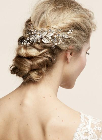 Magnolia Bridal Haute Bride Jewelry 18.jpg
