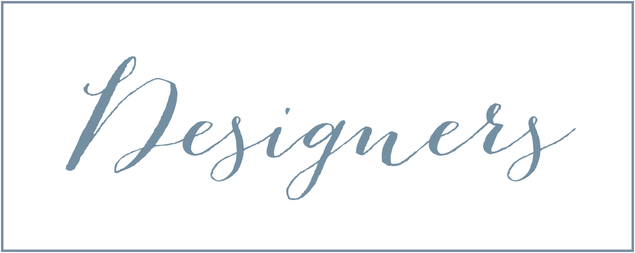 Magnolia Bridal Designers.png