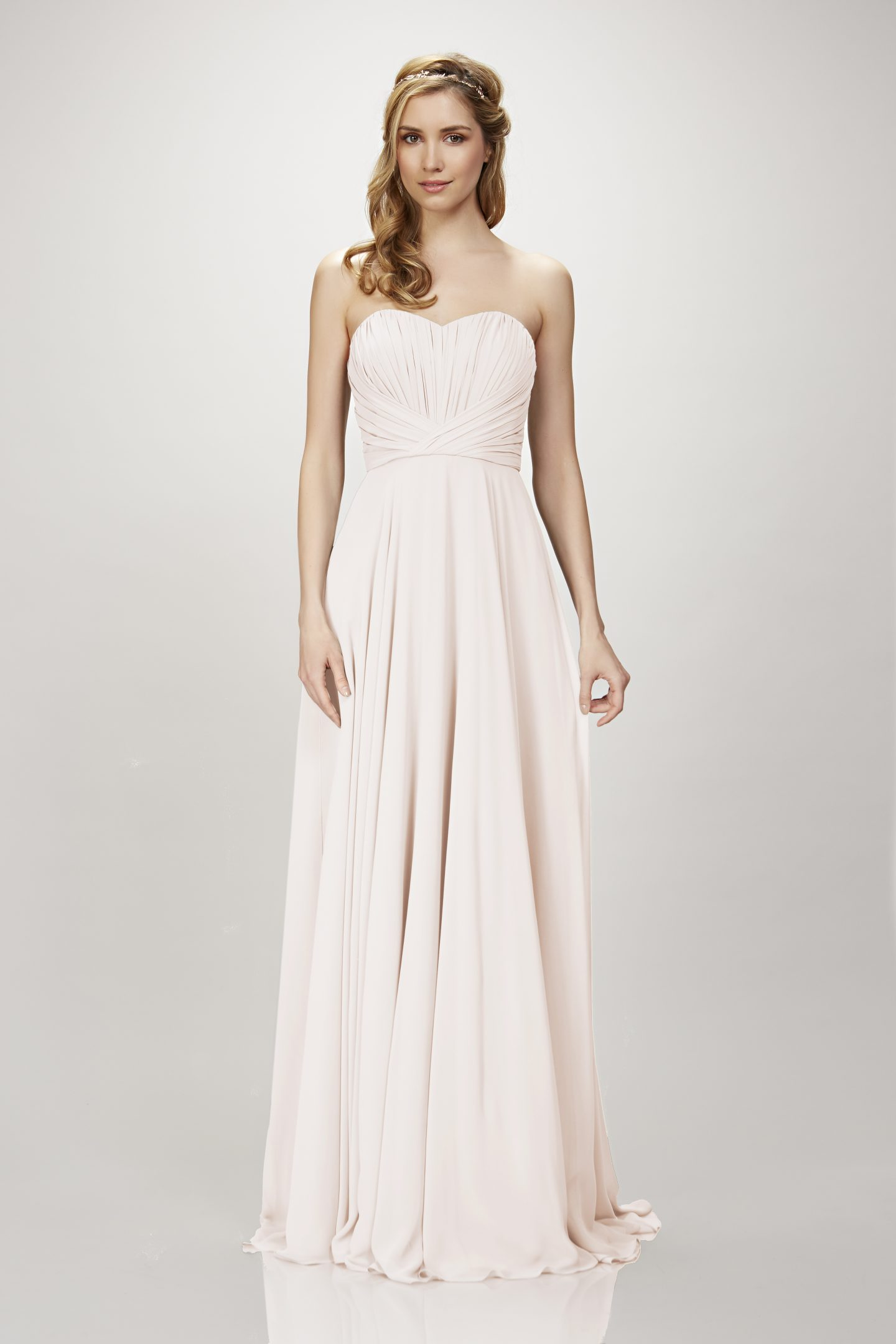 Magnolia Bridal Bridesmaid Dresses 3.jpg