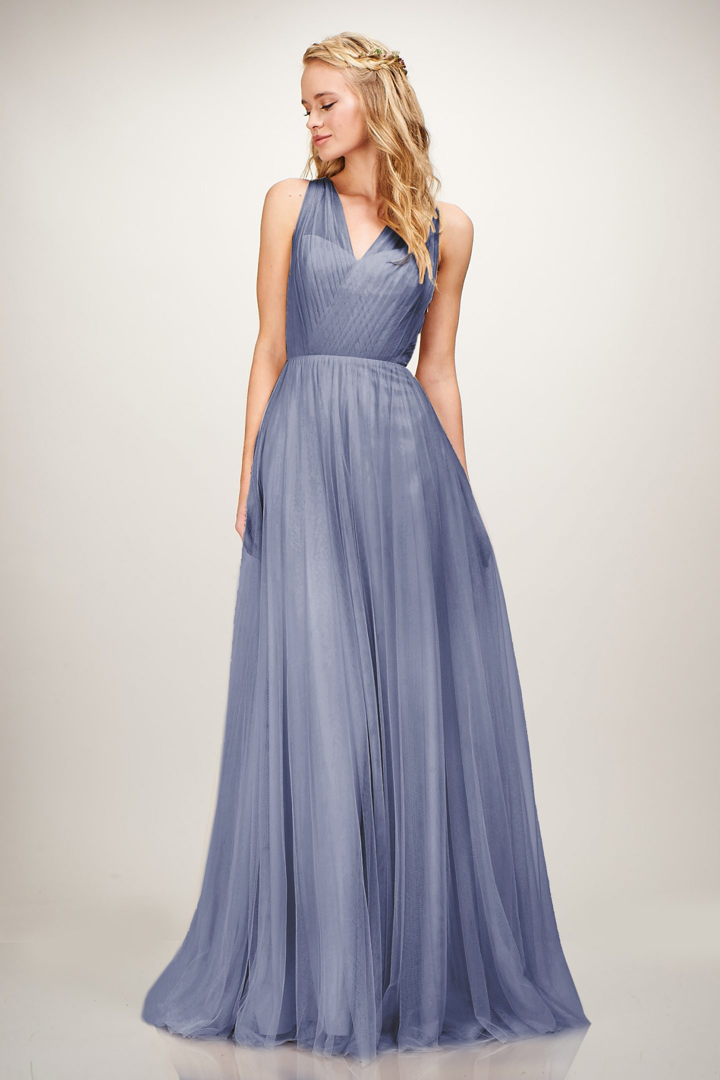 Magnolia Bridal Bridesmaid Dresses 4.jpg
