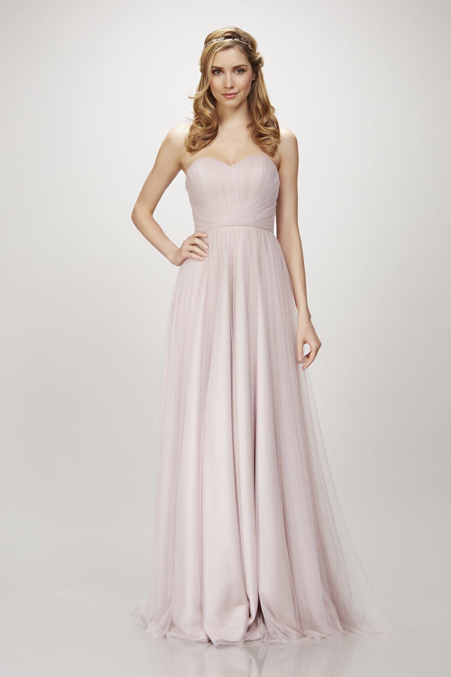 Magnolia Bridal Bridesmaid Dresses 14.jpg