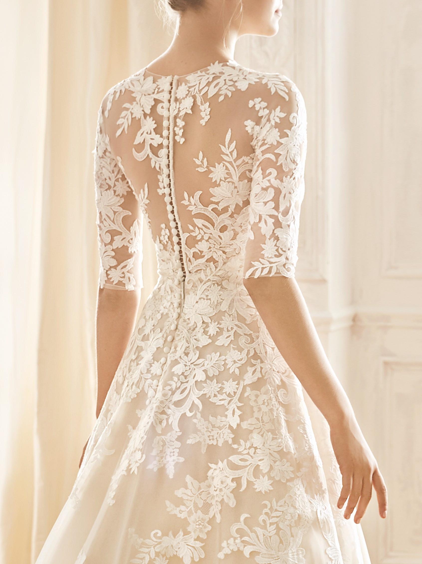 La Sposa Magnolia Bridal 9.jpg