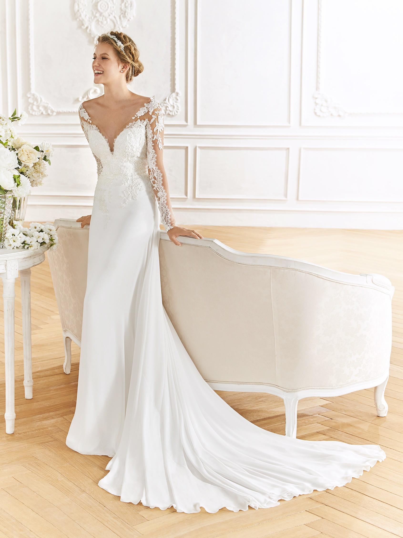 La Sposa Magnolia Bridal 4.jpg