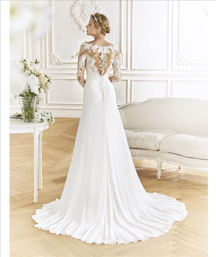 La Sposa Magnolia Bridal 10.jpg