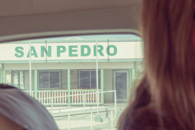 sanpedro.png