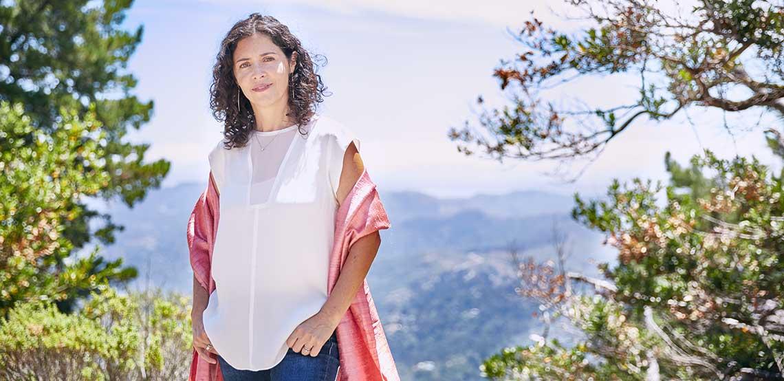 Gabriela Breton Psychotherapy